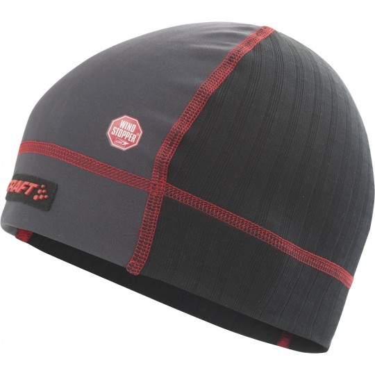 Sottocasco Active Extreme Windstopper