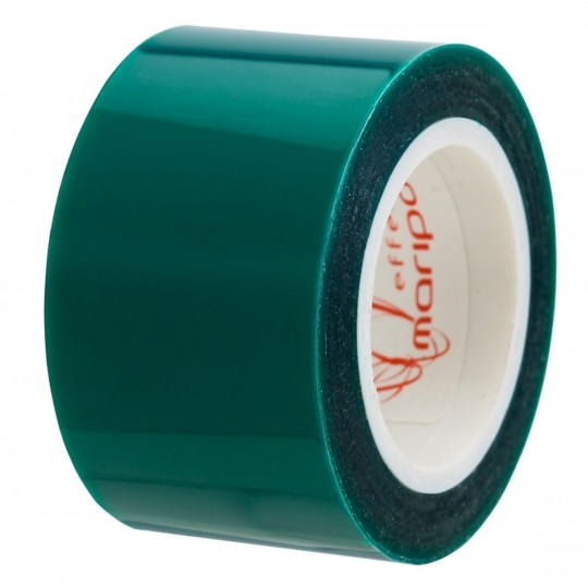Caffelatex Tubeless Tape