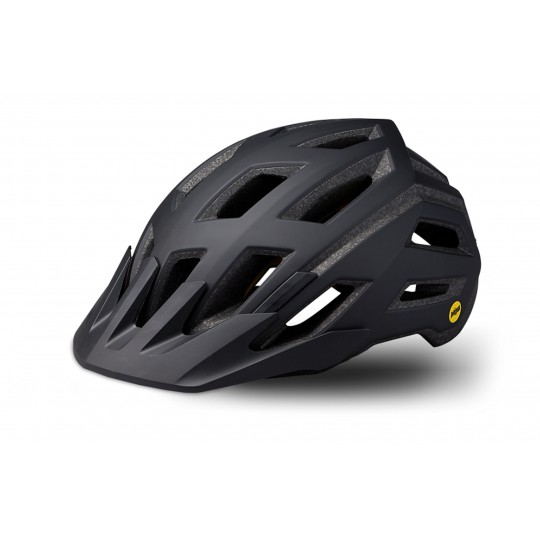 Specialized Tactic 3 MIPS 2020