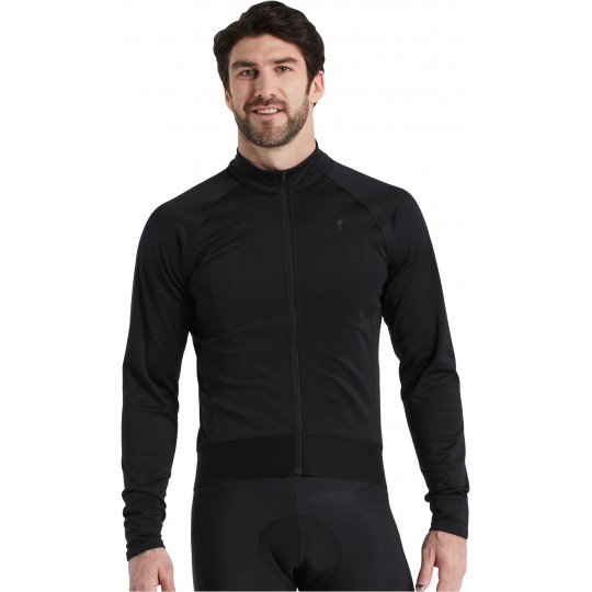 Maglia M/L Specialized Rbx Expert Thermal